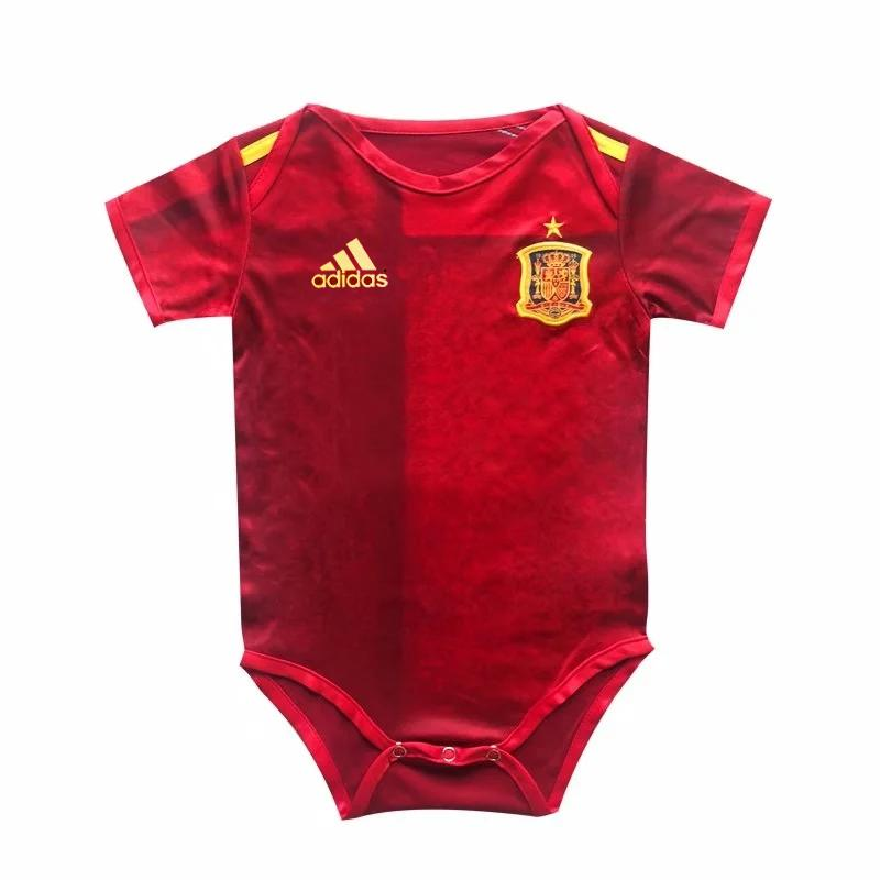 Body Espagne Bebe Foot  2020 freeshipping - Foot Online