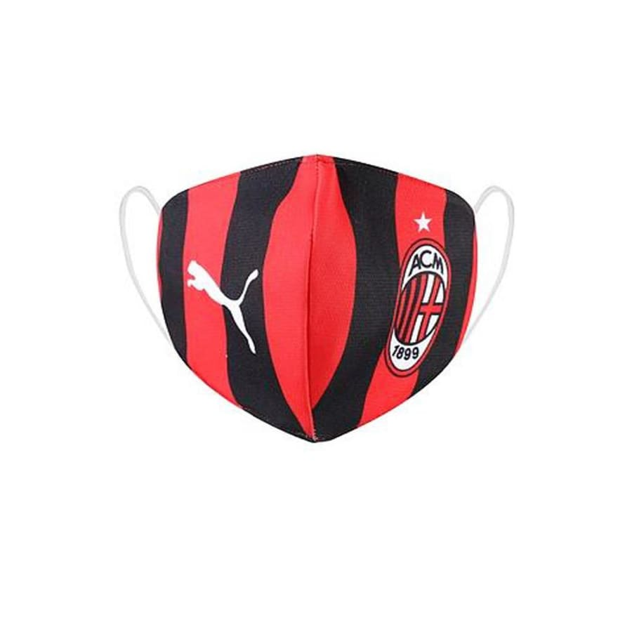 AC-Milan-Masque-Foot-2020-PUMA-freeshipping