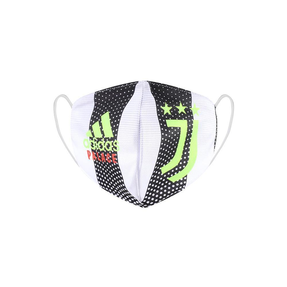 Juventus Masque de Foot 2020 Adidas freeshipping - Foot Online