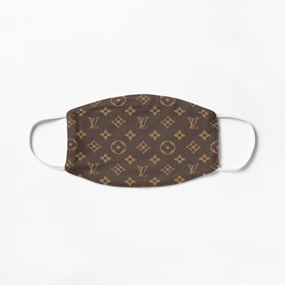 Louis Vuitton Masque Barrière Fashion freeshipping - Foot Online