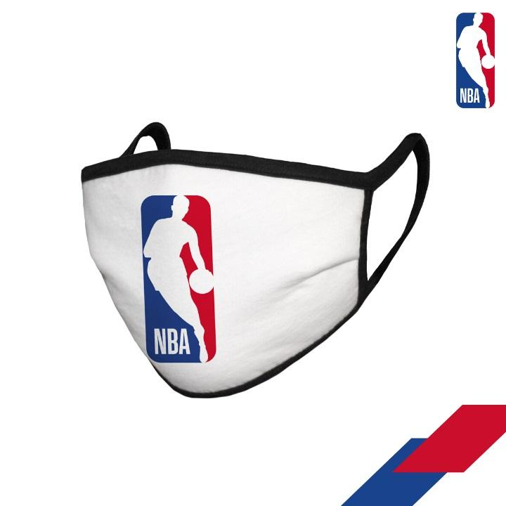Masque NBA 2020 Basketball freeshipping - Foot Online