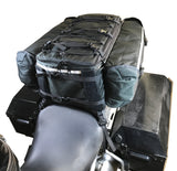 Dual Sport Top Bag - Convertible