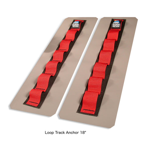 Loop Track Anchor