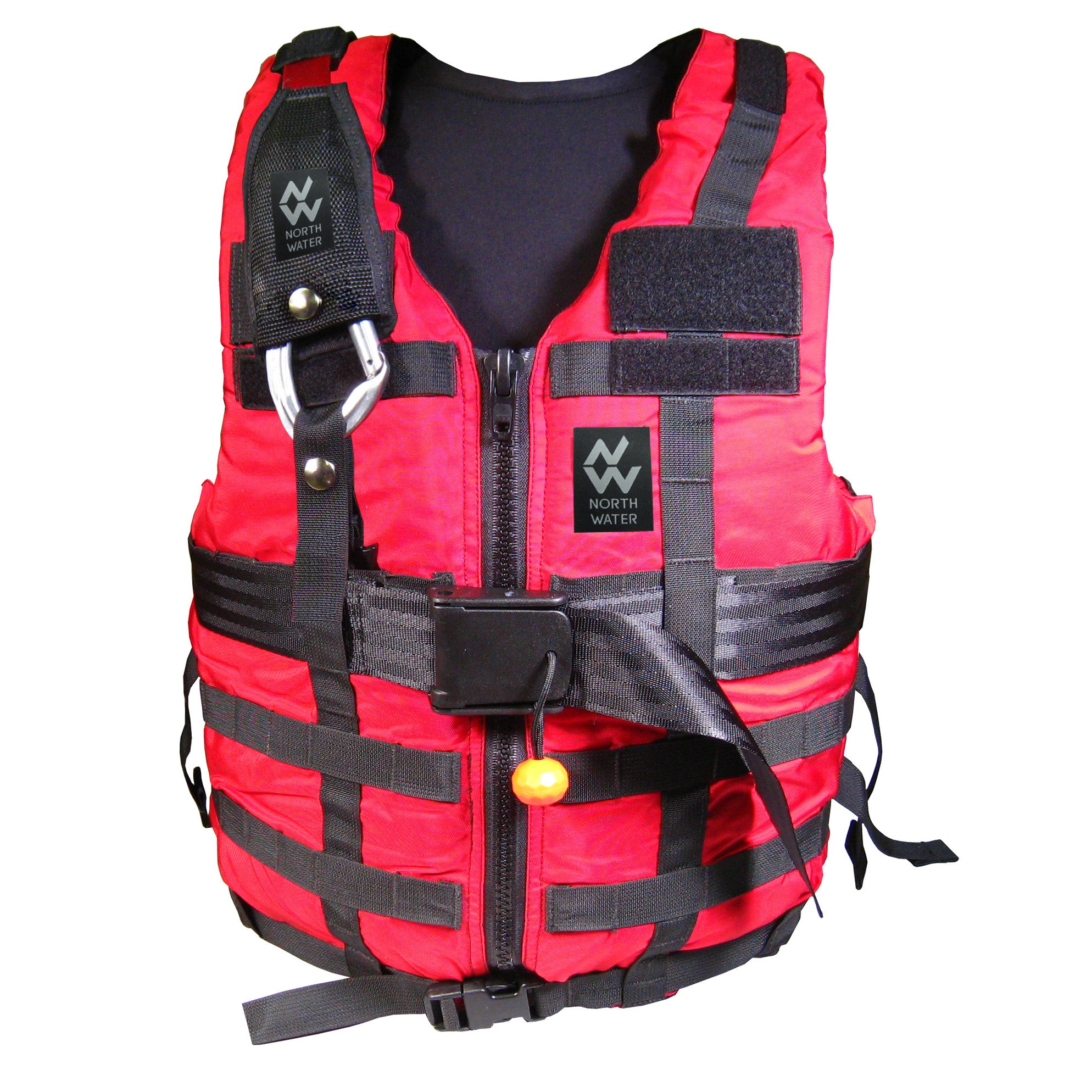 Molle System Pfd North Water