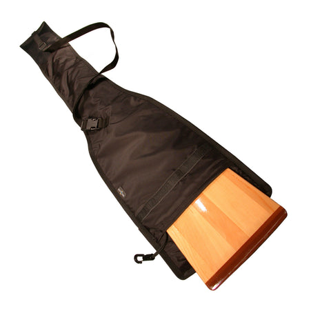 Dragon Paddle Bag