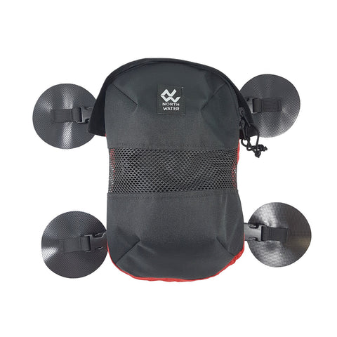 Go-Fast UnderDeck Bag