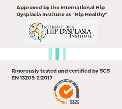 Hipporoo, International Hip Dysplasia Institute, IHDI, Chiro, Chiropractor-approved, Best Baby Carrier, Best Hip Seat, Best Hip Seat Baby Carrier, South Africa, Baby Store, Best Ergonomic Baby Carrier, Ergonomic Hip Seat Baby Carrier, Baby Essentials, Baby Goods, Cape Town, Baby Carriers, Hip Carry, Hip Seats, Outward Facing Baby Carrier