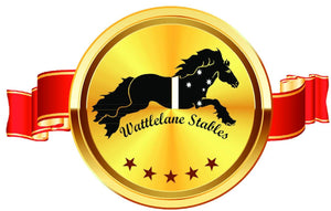 Wattlelane Stables Equine - Equine Passion