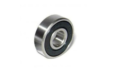 Scooter/Skateboard Bearings 608-2RS