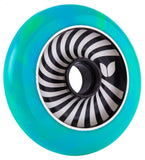 Blazer Pro Vertigo Scooter Wheel - 100mm