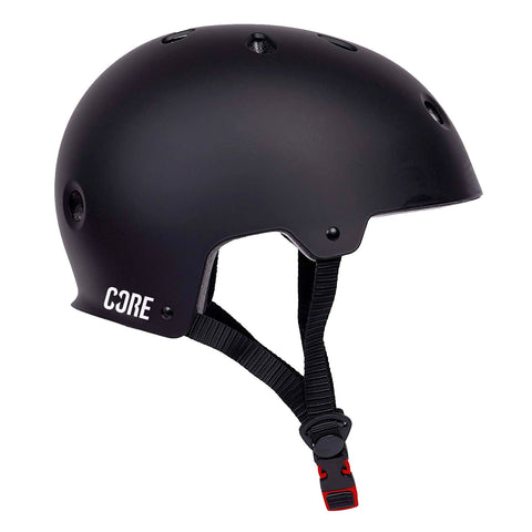 Core Basic Helmet