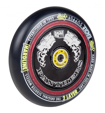 Eagle Supply Wheel Hollowtech Panther - 115mm