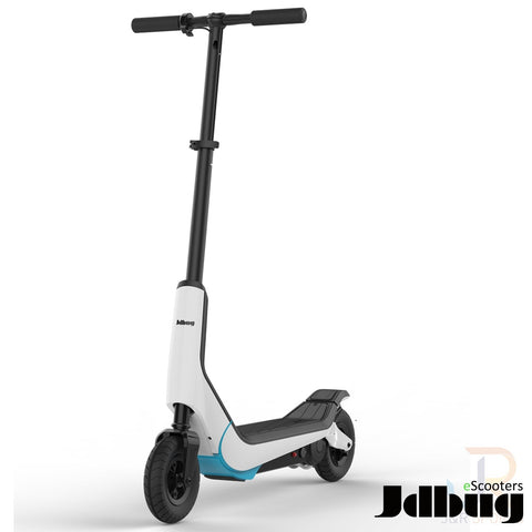 JD Bug Sport Series Electric Scooter