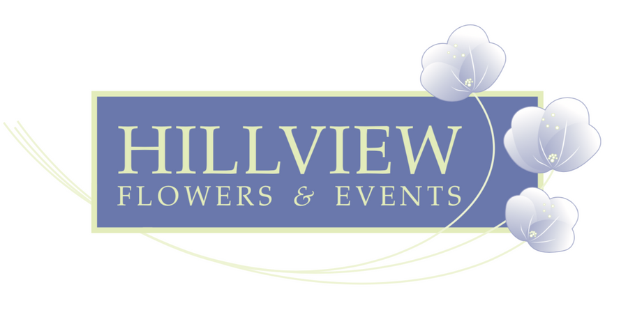 Hillview Flowers