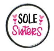 Sole Sisters Circle