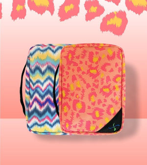 Wild for new arrivals.  Shop Insulated Diabetes Organizers.  Keep all our diabetes supplies in our insulated organizer.