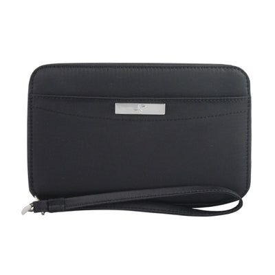 #color_black-clutch