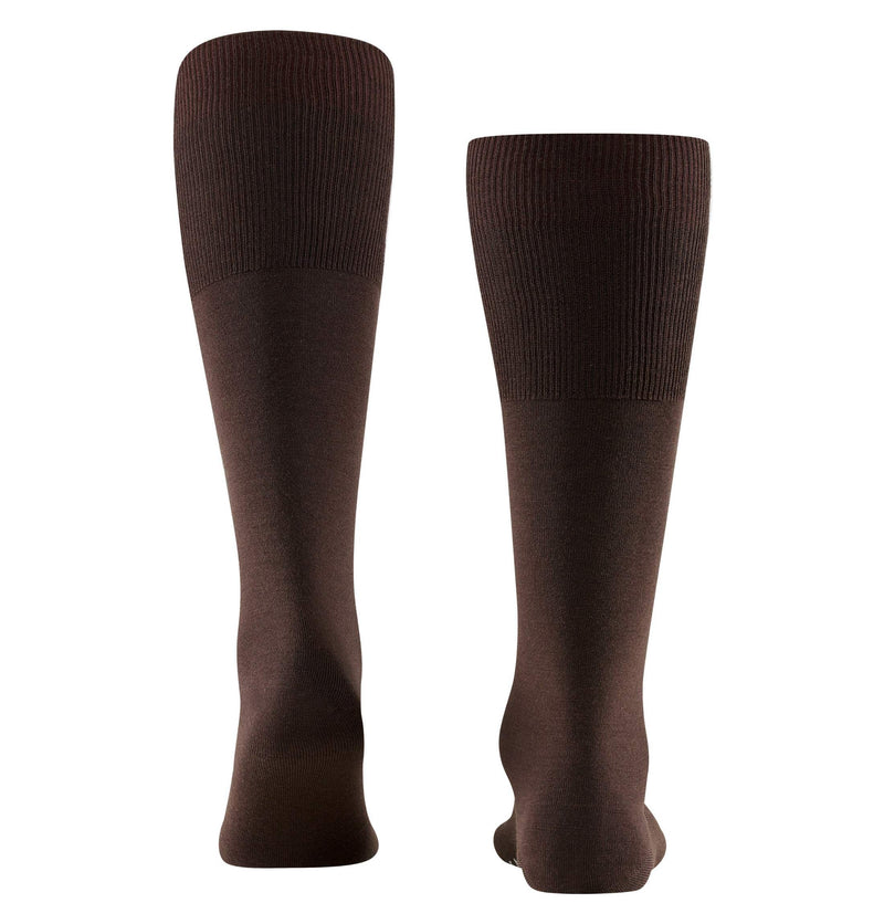Airport Kniekous 15435 5930 brown