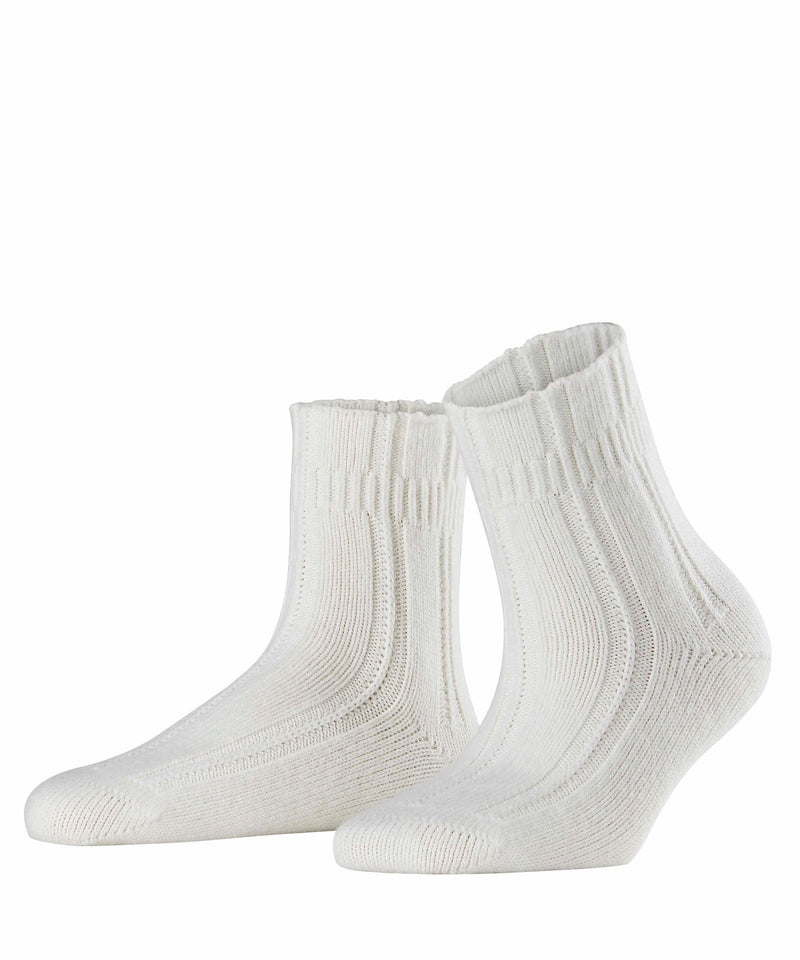 Bedsock 47470 2049 off white