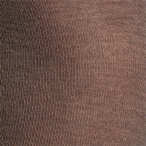 Softmerino maillot 48425 5239 dark brown