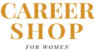 Career Shop For Women
