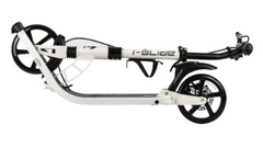 i-glide Metro Commuter Scooter