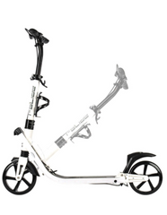 i-glide Metro Scooter