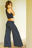 DHARMA PANTS - Winter Special! 20% Off!