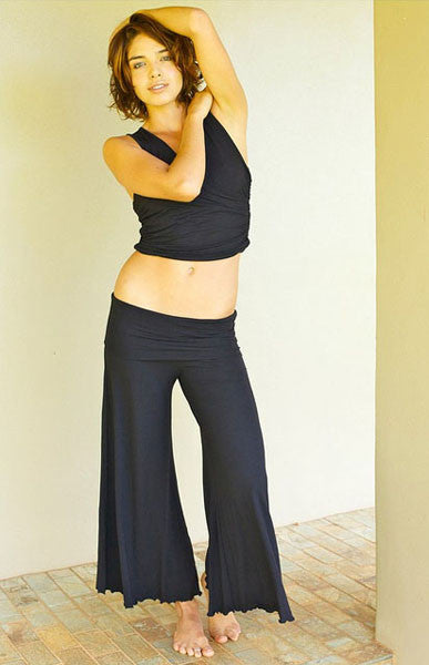 DERVISH PANTS - FALL SPECIAL! 20% OFF!