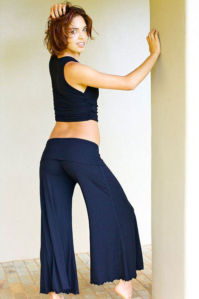 DERVISH PANTS - Summer Special! 20% Off!