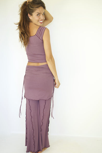 ADITI LONG PANTS - New Design!
