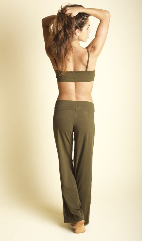 YOGA LOUNGE PANTS - DISCONTINUED ITEM! CLEARANCE SALE!!! 40% Off!