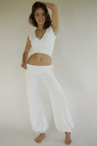 JAYA LONG PANTS - Spring Special! Sale Item!!! 20% OFF