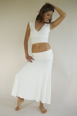 DEVA SKIRT - Summer Special! 20% OFF!