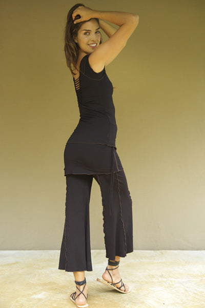 ADITI CAPRI - New Design!