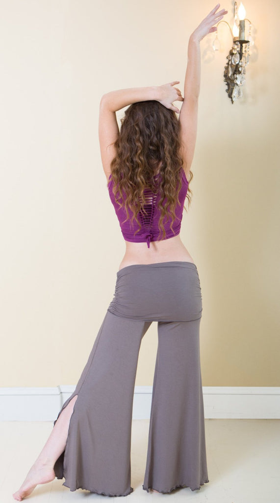 KRIYA PANTS - Overstocked Item! 30% Off!!!