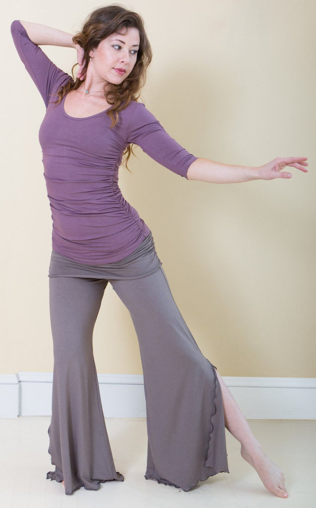 KRIYA PANTS - Autumn Special! 20% OFF!