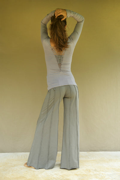 PALAZZO PANTS - New Arrival!
