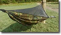 Medium image of which hammock models are asymmetrical