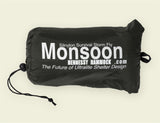 Monsoon Rainfly 30D Silnylon