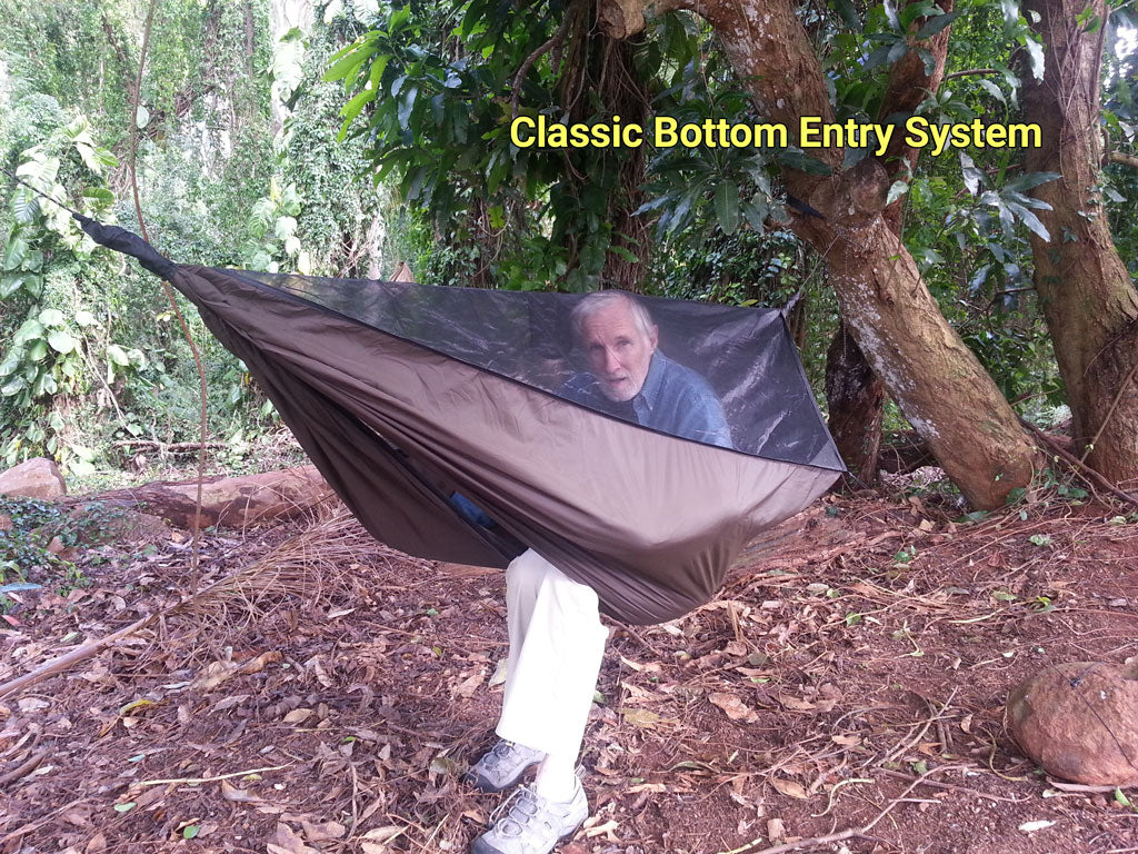 mr survival products s army us hammock