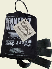 Customize your Deep Jungle Asym Zip