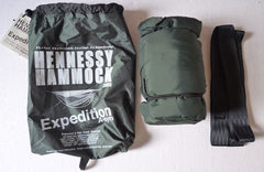 Customize your Expedition Zip