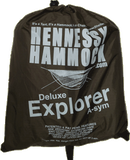 Odds & Ends - Explorer Deluxe Classic - 8/10 - Demo - Bark Hex Fly