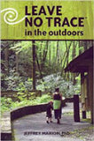 Leave No Trace in the Outdoors (Book)