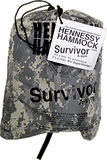 Odds & Ends - Survivor Universal Camo Classic - 10/10 - New - Clearance