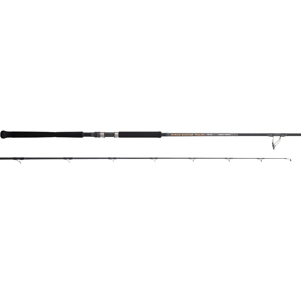 Tenryu POWER MASTER Heavy Core PMH96H Spinning Rod 4533933020136