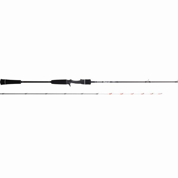 Tenryu 18 BRIGADE Squid AR AR70B-FLL Spinning Rod for Eging 4533933020129