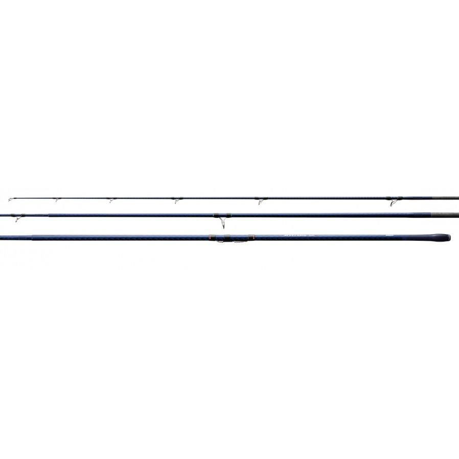 Shimano AXEL SPIN Type-R 405DX+ Surf Casting Rod 4969363254887