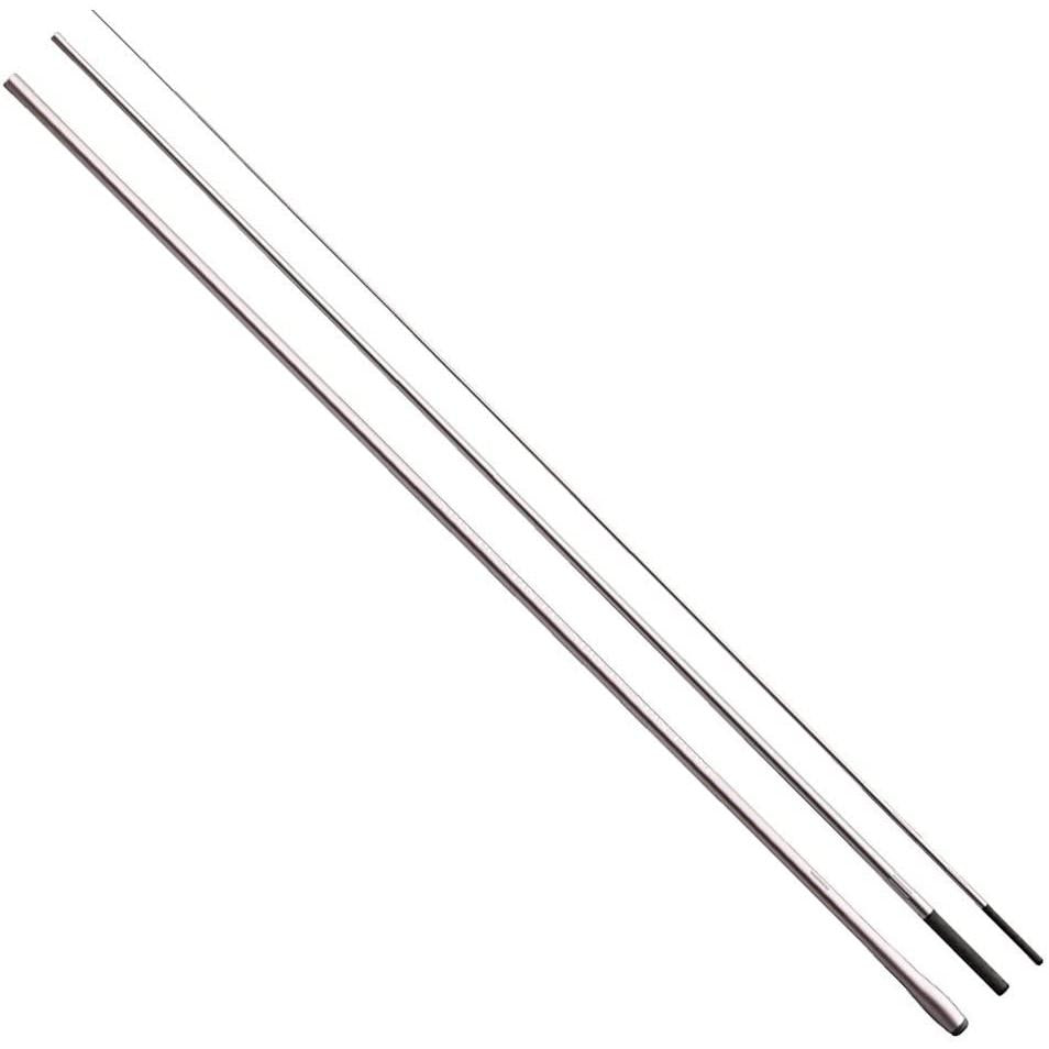 Shimano SPIN POWER  Surf Casting Rod 4969363256225